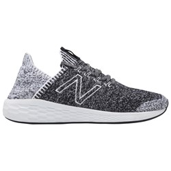 New Balance - Mens MCRZSV2 Shoes