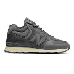 New Balance - Mens MH574V1 Shoes