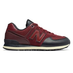 New Balance - Mens ML574V2 Shoes