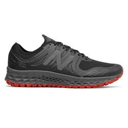 New Balance - Mens MTKYMV1 Shoes