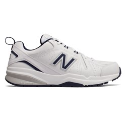 New Balance - Mens MX608V5 Shoes