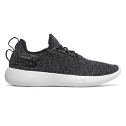 New Balance - Mens RCVRYV1 Shoes