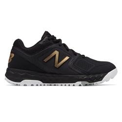 New Balance - Womens STVELOV1 Shoes