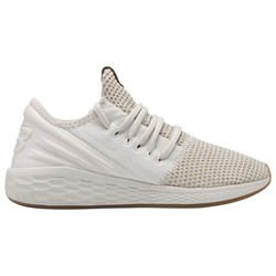 New Balance - Womens WCRZDV2 Shoes