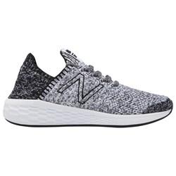 New Balance - Womens WCRZSV2 Shoes