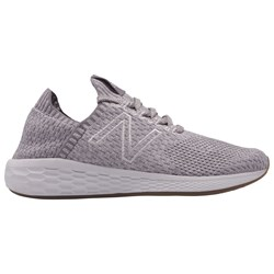New Balance - Womens WCRZSV2 Shoes