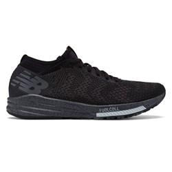 New Balance - Womens WFCIMV1 Shoes