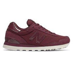 New Balance - Womens WL515V1 Shoes