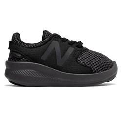New Balance - unisex-baby KACSTV3I Shoes