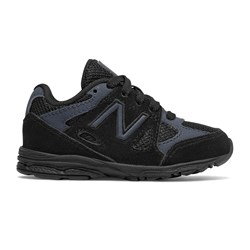New Balance - unisex-baby KJ888V1I Shoes