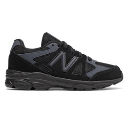 New Balance - Pre-School KJ888V1P Shoes