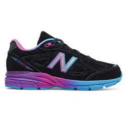 New Balance - Pre-School KJ990V4P Shoes