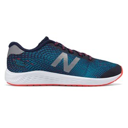 New Balance - Boys KJARNV1Y Shoes