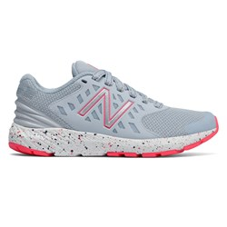 New Balance - Boys KJURGV2Y Shoes