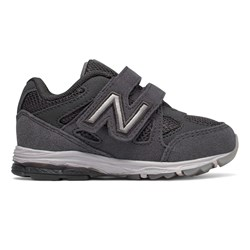 New Balance - unisex-baby KV888V1I Shoes