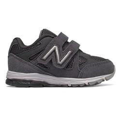 New Balance - unisex-baby KV888V1I Shoes