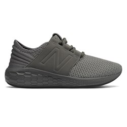 New Balance - Pre-School KVCRZV2P Shoes