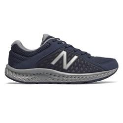 New Balance - Mens M420V4 Shoes
