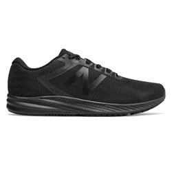 New Balance - Mens M490V6 Shoes