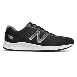 New Balance - Mens MARISV1 Shoes