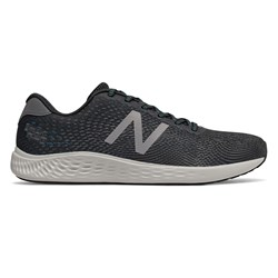 New Balance - Mens MARNXV1 Shoes