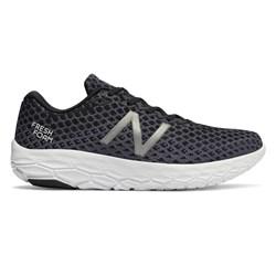 New Balance - Mens MBECNV1 Shoes