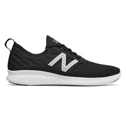 New Balance - Mens MCSTLV4 Shoes