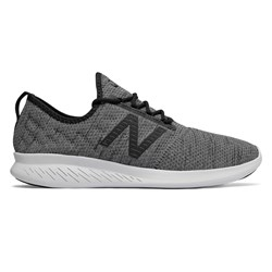 New Balance - Mens MCSTLV4 Shoes