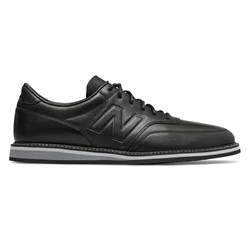 New Balance - Mens MD1100V1 Shoes