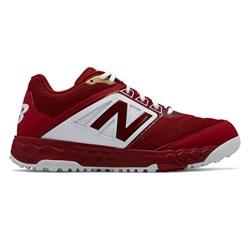 New Balance - Mens T3000V4 Shoes