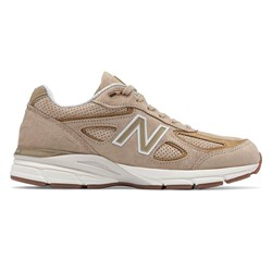 New Balance - Mens M990V4 Shoes