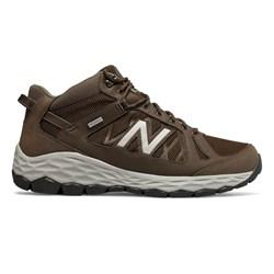 New Balance - Mens MW1450W1 Shoes