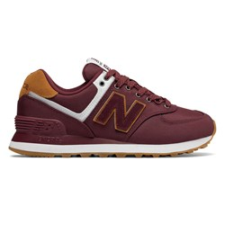 New Balance - Womens WL574V2 Shoes