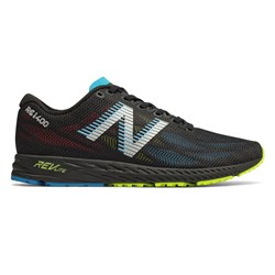 New Balance - Mens M1400V6 Shoes