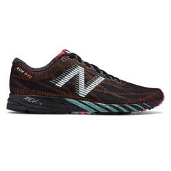 New Balance - Mens M1400V6 Shoes
