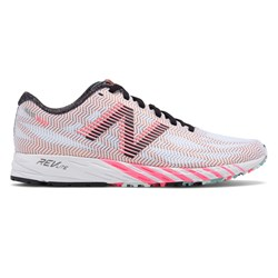 New Balance - Womens W1400V6 Shoes