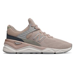 New Balance - Womens WSX90V1 Shoes