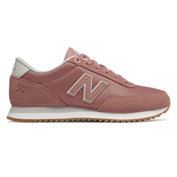 New Balance - Womens WZ501V1 Shoes