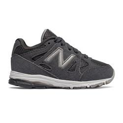 New Balance - unisex-baby KJ888V1I Shoes