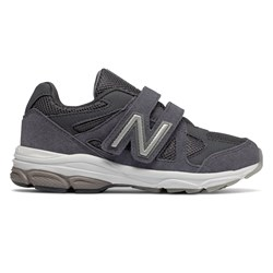 New Balance - Pre-School KV888V1P Shoes