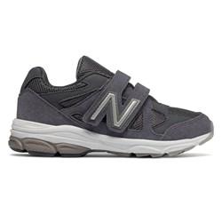 New Balance - Pre-School KV888V1P Shoes