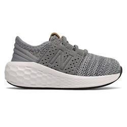 New Balance - unisex-baby KVCRZV2I Shoes