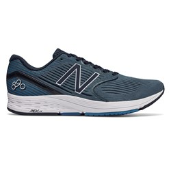 New Balance - Mens M890V6 Shoes