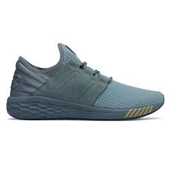 New Balance - Mens MCRUZV2 Shoes