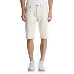 Rock Revival - Mens Jamal H401 Shorts Jeans