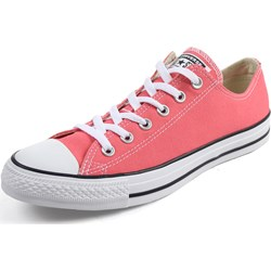 Converse - Adult Low Chuck Taylor All Star Shoes
