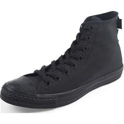 Converse Chuck Taylor All Star Cordura Hi Top Shoes