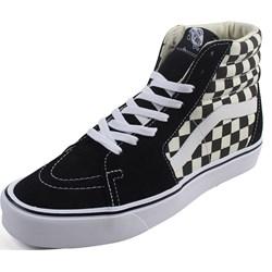 Vans - Unisex-Adult Sk8-Hi Lite Shoes