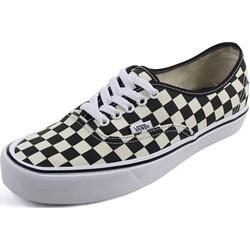 Vans - Unisex-Adult Authentic Lite Shoes