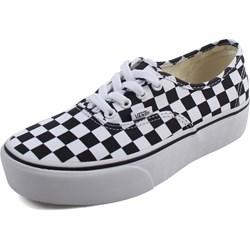 Vans - Womens Authentic Platform 2.0 Shoes